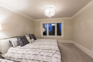 Photo 24: 1097 HILLSIDE Road in West Vancouver: British Properties House for sale : MLS®# R2455688