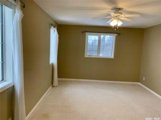 Photo 12: 118 Copland Court in Saskatoon: Grosvenor Park Residential for sale : MLS®# SK810810