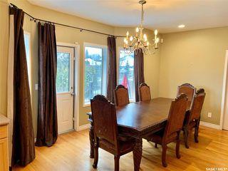 Photo 6: 118 Copland Court in Saskatoon: Grosvenor Park Residential for sale : MLS®# SK810810