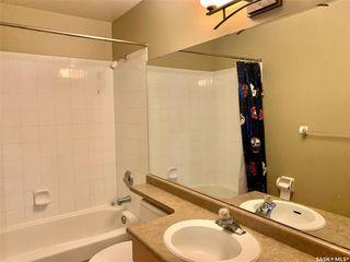 Photo 16: 118 Copland Court in Saskatoon: Grosvenor Park Residential for sale : MLS®# SK810810