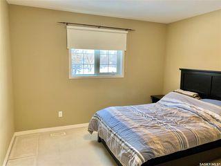 Photo 15: 118 Copland Court in Saskatoon: Grosvenor Park Residential for sale : MLS®# SK810810