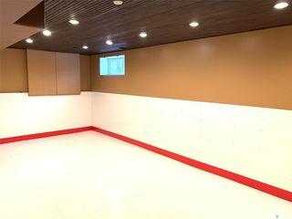 Photo 23: 118 Copland Court in Saskatoon: Grosvenor Park Residential for sale : MLS®# SK810810
