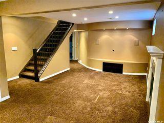 Photo 19: 118 Copland Court in Saskatoon: Grosvenor Park Residential for sale : MLS®# SK810810