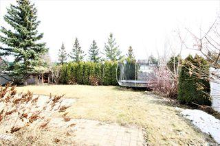 Photo 27: 118 Copland Court in Saskatoon: Grosvenor Park Residential for sale : MLS®# SK810810