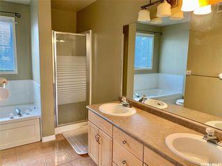 Photo 13: 118 Copland Court in Saskatoon: Grosvenor Park Residential for sale : MLS®# SK810810