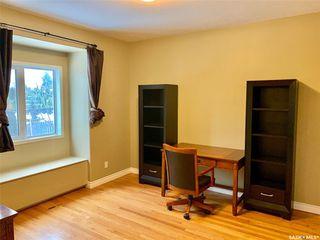 Photo 9: 118 Copland Court in Saskatoon: Grosvenor Park Residential for sale : MLS®# SK810810