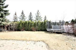 Photo 26: 118 Copland Court in Saskatoon: Grosvenor Park Residential for sale : MLS®# SK810810