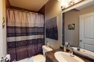 Photo 48: 140 RUE MONTALET: Beaumont House for sale : MLS®# E4202259
