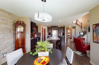 Photo 23: 140 RUE MONTALET: Beaumont House for sale : MLS®# E4202259