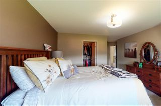 Photo 33: 140 RUE MONTALET: Beaumont House for sale : MLS®# E4202259