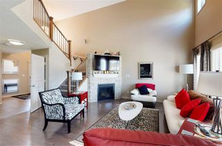 Photo 26: 140 RUE MONTALET: Beaumont House for sale : MLS®# E4202259