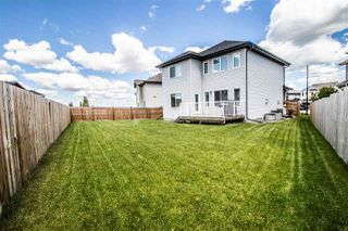 Photo 3: 140 RUE MONTALET: Beaumont House for sale : MLS®# E4202259