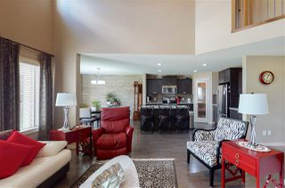Photo 12: 140 RUE MONTALET: Beaumont House for sale : MLS®# E4202259