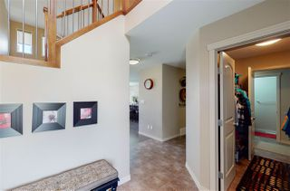Photo 6: 140 RUE MONTALET: Beaumont House for sale : MLS®# E4202259