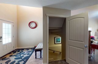 Photo 30: 140 RUE MONTALET: Beaumont House for sale : MLS®# E4202259