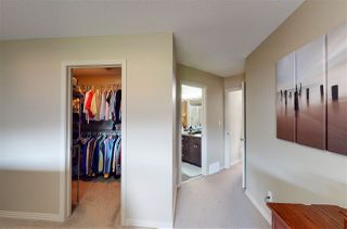 Photo 34: 140 RUE MONTALET: Beaumont House for sale : MLS®# E4202259