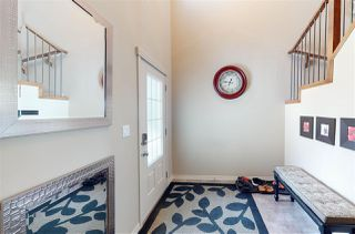 Photo 5: 140 RUE MONTALET: Beaumont House for sale : MLS®# E4202259