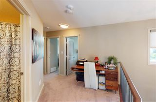 Photo 37: 140 RUE MONTALET: Beaumont House for sale : MLS®# E4202259