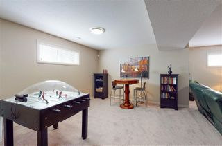 Photo 44: 140 RUE MONTALET: Beaumont House for sale : MLS®# E4202259