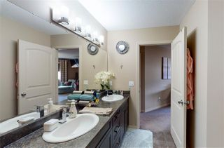 Photo 36: 140 RUE MONTALET: Beaumont House for sale : MLS®# E4202259