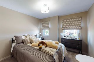 Photo 42: 140 RUE MONTALET: Beaumont House for sale : MLS®# E4202259