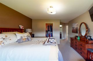 Photo 32: 140 RUE MONTALET: Beaumont House for sale : MLS®# E4202259