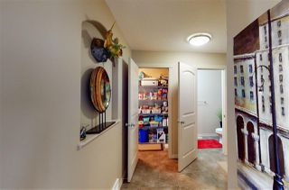 Photo 27: 140 RUE MONTALET: Beaumont House for sale : MLS®# E4202259