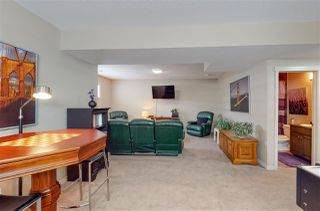 Photo 46: 140 RUE MONTALET: Beaumont House for sale : MLS®# E4202259