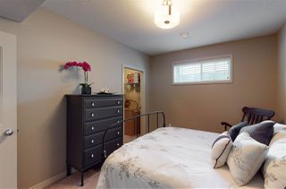 Photo 47: 140 RUE MONTALET: Beaumont House for sale : MLS®# E4202259
