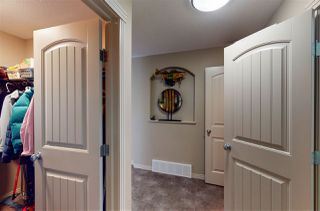 Photo 29: 140 RUE MONTALET: Beaumont House for sale : MLS®# E4202259