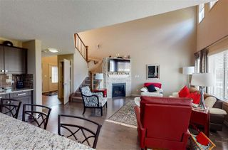 Photo 13: 140 RUE MONTALET: Beaumont House for sale : MLS®# E4202259