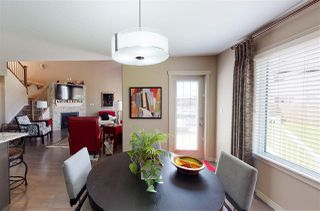 Photo 22: 140 RUE MONTALET: Beaumont House for sale : MLS®# E4202259