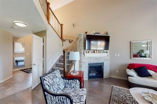 Photo 10: 140 RUE MONTALET: Beaumont House for sale : MLS®# E4202259