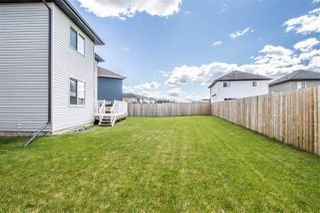 Photo 4: 140 RUE MONTALET: Beaumont House for sale : MLS®# E4202259