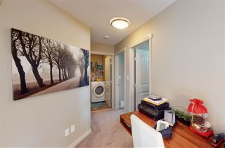 Photo 39: 140 RUE MONTALET: Beaumont House for sale : MLS®# E4202259