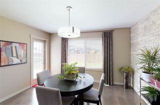 Photo 21: 140 RUE MONTALET: Beaumont House for sale : MLS®# E4202259