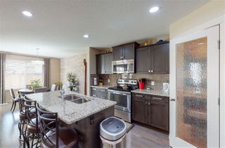 Photo 19: 140 RUE MONTALET: Beaumont House for sale : MLS®# E4202259