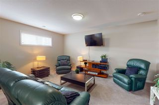 Photo 45: 140 RUE MONTALET: Beaumont House for sale : MLS®# E4202259