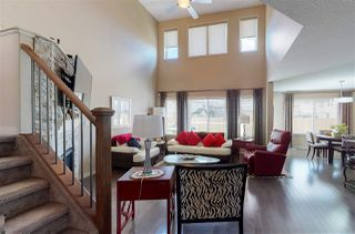 Photo 7: 140 RUE MONTALET: Beaumont House for sale : MLS®# E4202259