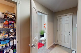 Photo 28: 140 RUE MONTALET: Beaumont House for sale : MLS®# E4202259