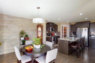 Photo 25: 140 RUE MONTALET: Beaumont House for sale : MLS®# E4202259