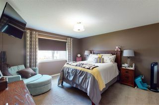 Photo 31: 140 RUE MONTALET: Beaumont House for sale : MLS®# E4202259