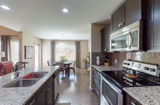 Photo 20: 140 RUE MONTALET: Beaumont House for sale : MLS®# E4202259