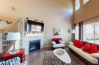Photo 9: 140 RUE MONTALET: Beaumont House for sale : MLS®# E4202259