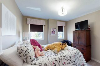 Photo 41: 140 RUE MONTALET: Beaumont House for sale : MLS®# E4202259