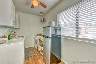 Photo 20: Property for sale: 2813-23 Mission Blvd in San Diego