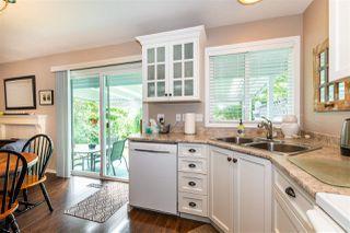 "Photo 6: 36 45175 WELLS Road in Chilliwack: Sardis West Vedder Rd Townhouse for sale in ""Wellsbrooke"" (Sardis)  : MLS®# R2477736"