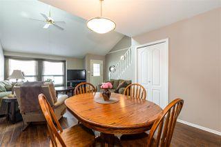 "Photo 18: 36 45175 WELLS Road in Chilliwack: Sardis West Vedder Rd Townhouse for sale in ""Wellsbrooke"" (Sardis)  : MLS®# R2477736"