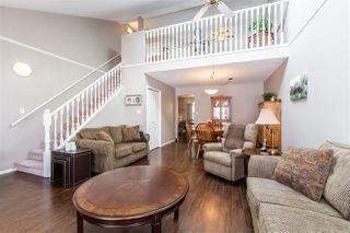 "Photo 15: 36 45175 WELLS Road in Chilliwack: Sardis West Vedder Rd Townhouse for sale in ""Wellsbrooke"" (Sardis)  : MLS®# R2477736"