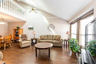 "Photo 14: 36 45175 WELLS Road in Chilliwack: Sardis West Vedder Rd Townhouse for sale in ""Wellsbrooke"" (Sardis)  : MLS®# R2477736"